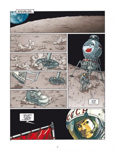 Page 4 Jour J tome 1