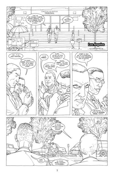 Page 1 corps de pierre