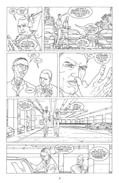 Page 2 corps de pierre