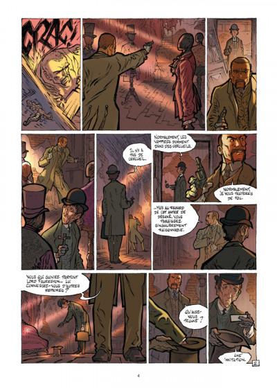 Page 2 D tome 2 - Lady d'Angerès