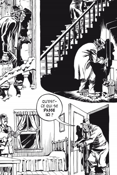 Page 1 les clés de la bande dessinée tome 2 - la narration