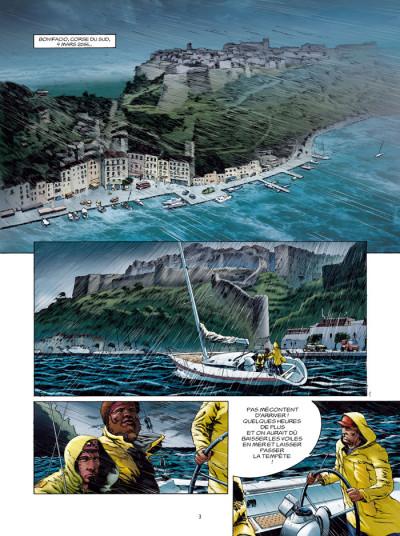 Page 1 carmen mc callum tome 10 - mazzere