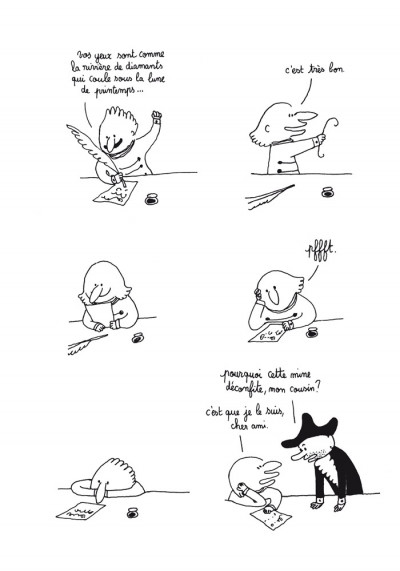 Page 3 crépin et janvier