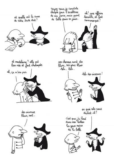 Page 4 crépin et janvier