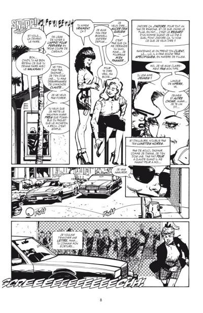 Page 3 black kiss