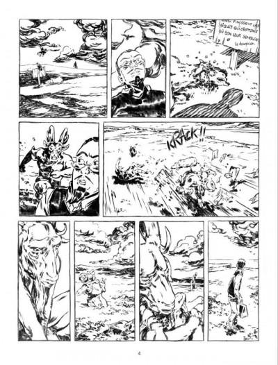 Page 1 l'arrache-coeur