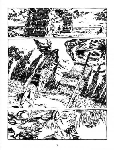 Page 2 l'arrache-coeur