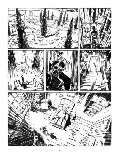 Page 3 l'arrache-coeur