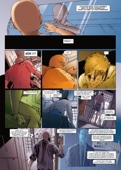 Page 2 7 clones