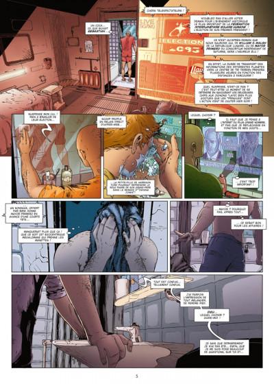 Page 3 7 clones