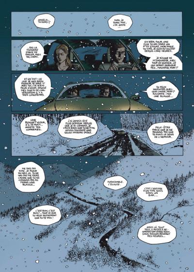 Page 1 7 survivants