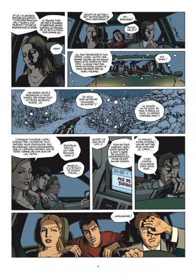Page 2 7 survivants