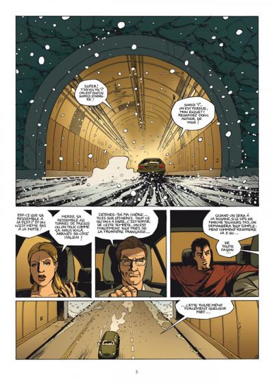 Page 3 7 survivants