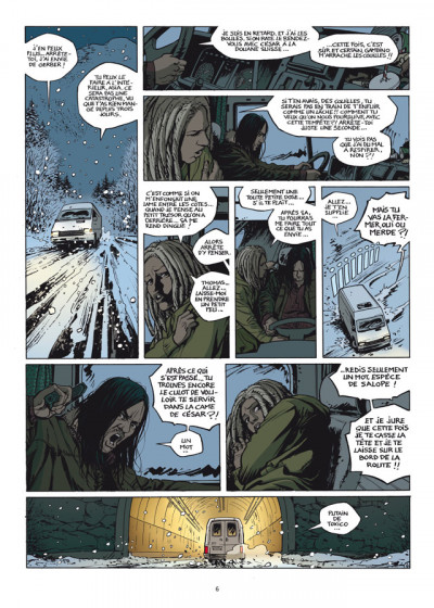 Page 4 7 survivants