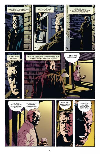 Page 1 criminal T.5 - pauvres pécheurs
