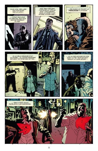 Page 3 criminal T.5 - pauvres pécheurs