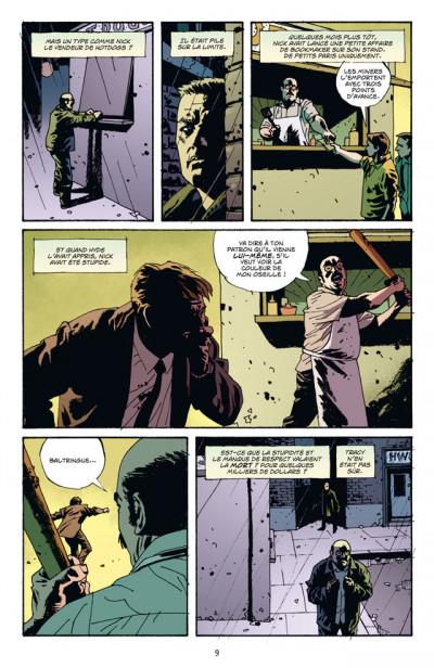 Page 4 criminal T.5 - pauvres pécheurs