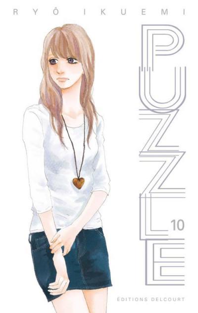 image de puzzle tome 10