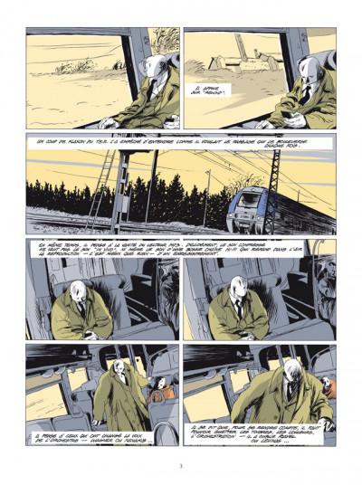 Page 1 aller-retour