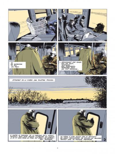 Page 2 aller-retour