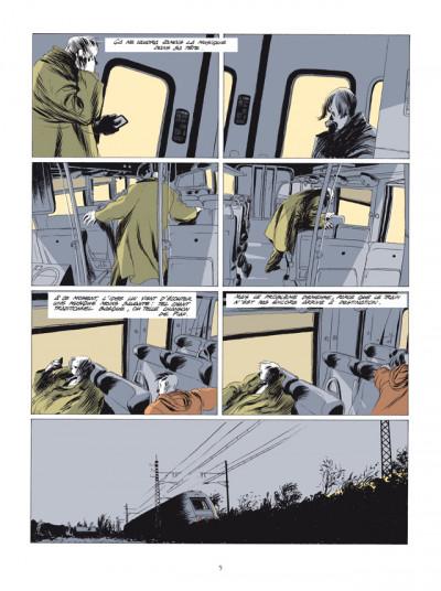 Page 3 aller-retour