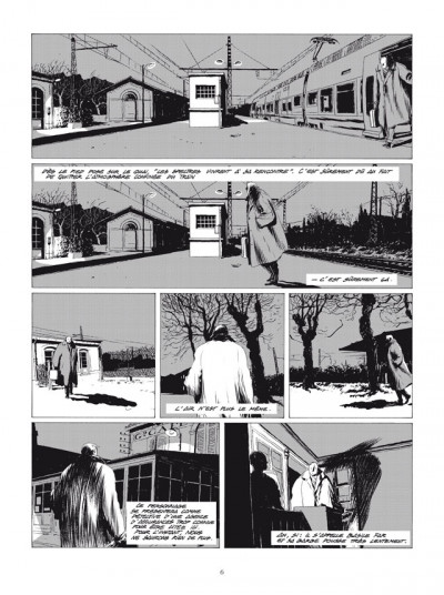Page 4 aller-retour