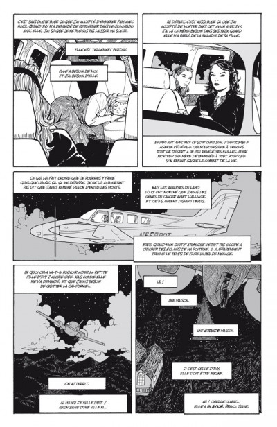 Page 2 echo tome 4 - collision