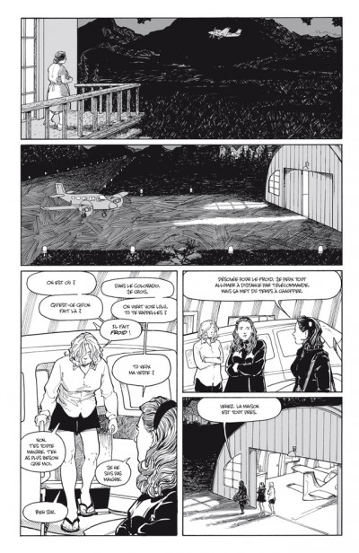 Page 3 echo tome 4 - collision