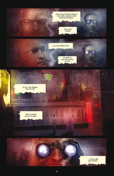 Page 2 chocker