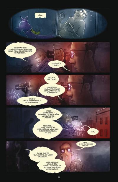 Page 4 chocker