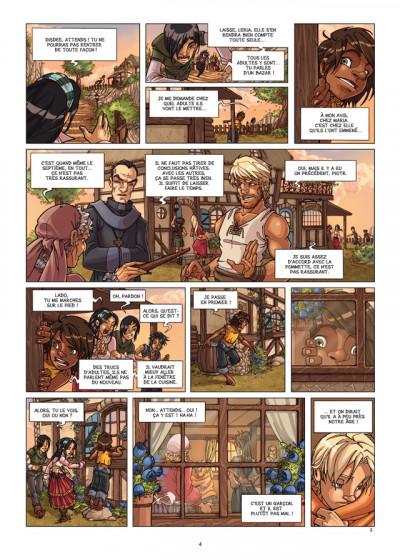 Page 2 7 naufragés