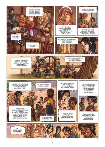 Page 3 7 naufragés