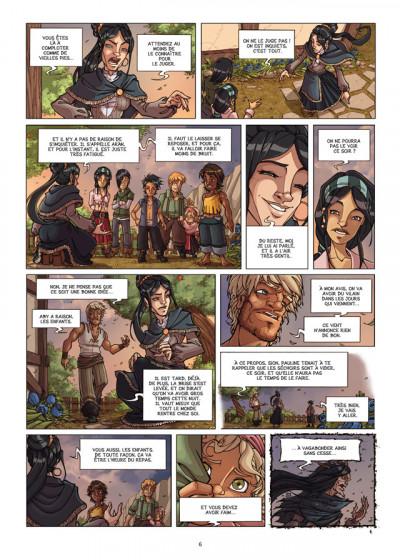 Page 4 7 naufragés