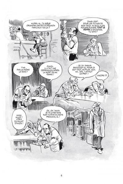 Page 2 affaires de famille