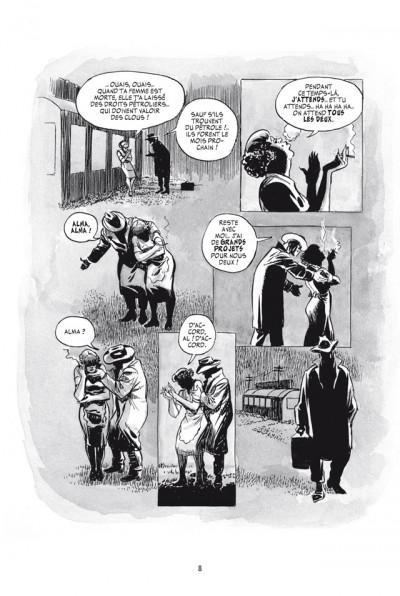 Page 4 affaires de famille