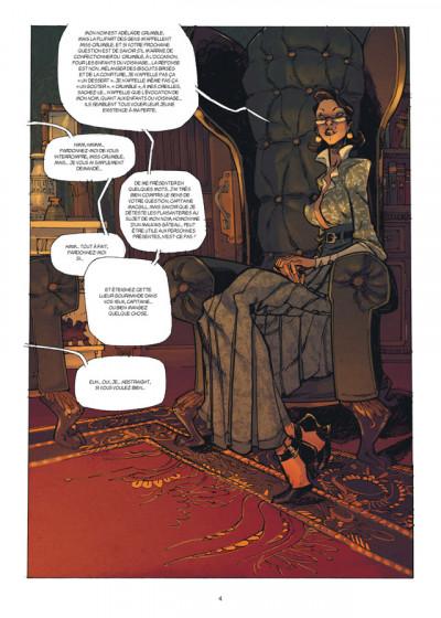 Page 1 7 détectives