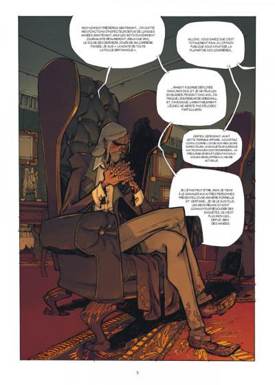Page 2 7 détectives
