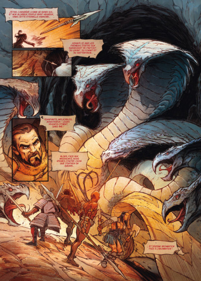 Page 3 7 dragons