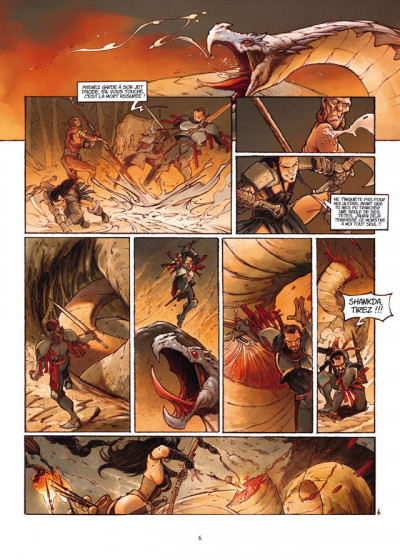 Page 4 7 dragons