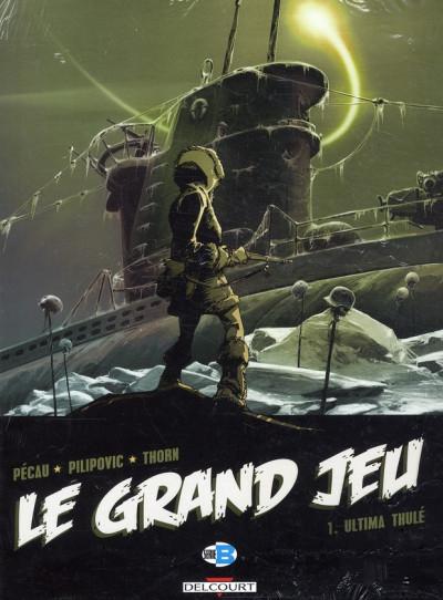 les gardiens de la galaxie comics pdf gratuit