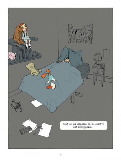 Page 2 sous l'entonnoir