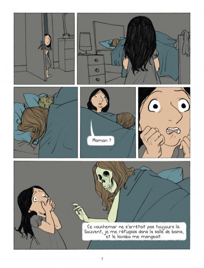 Page 4 sous l'entonnoir