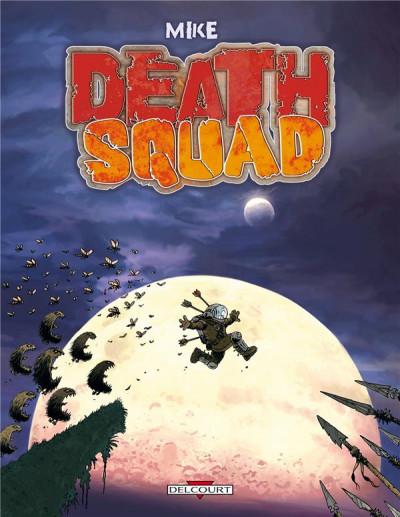 image de death squad