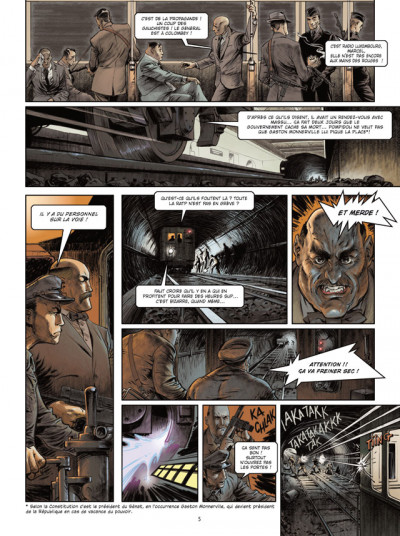 Page 3 Jour J tome 6