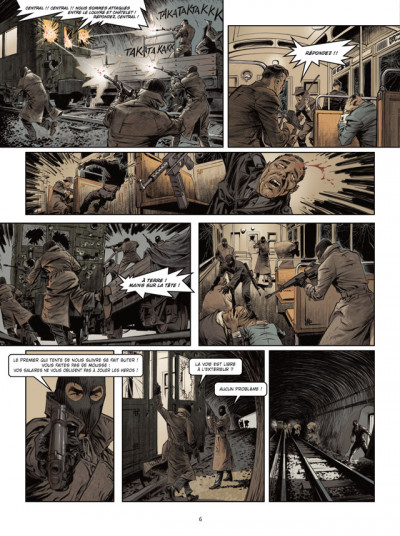 Page 4 Jour J tome 6