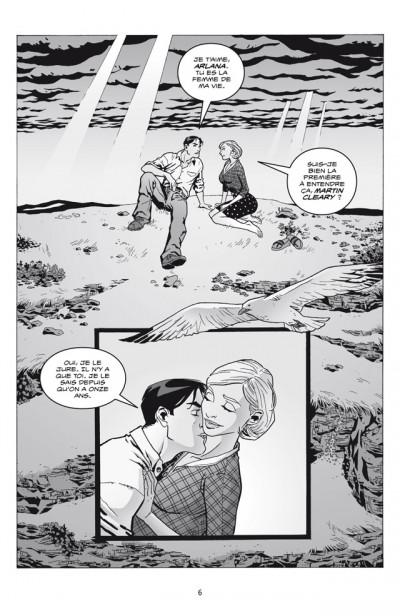 Page 2 le frisson