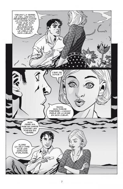 Page 3 le frisson