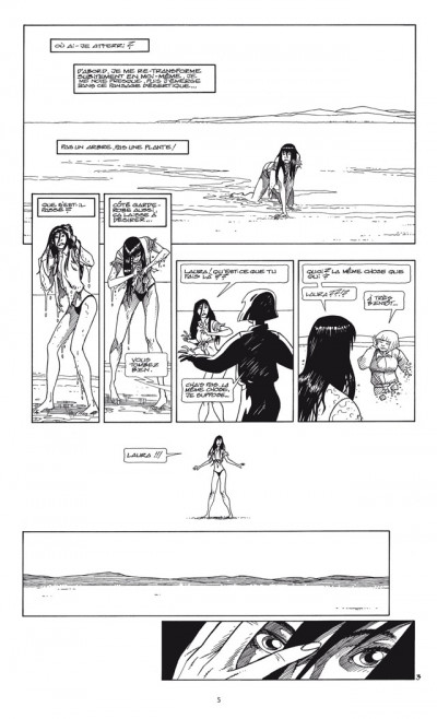 Page 3 arq tome 14 - intrus