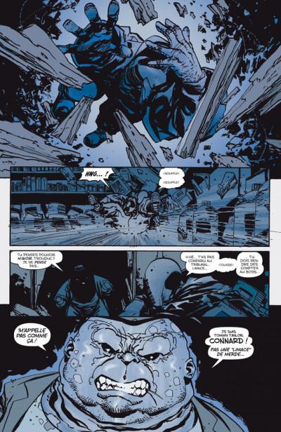 Page 2 Codeflesh