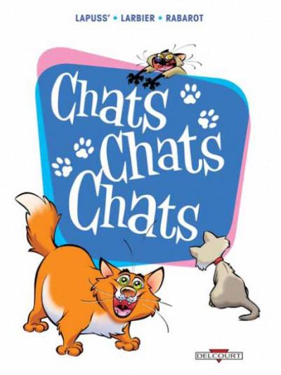 image de chats chats chats